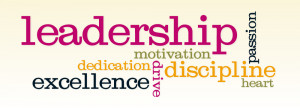 Here are some Christian leadership articles dealing with the ...