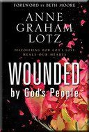 ... by God's People • Store • AnGeL Ministries • Anne Graham Lotz