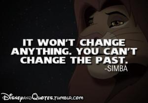 quotes simba lion king quotes simba gif disney the lion king disney ...