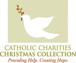 Catholic Charities Spokane About Us Ccs Resource Partners