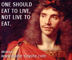 Moliere-quotes.jpg