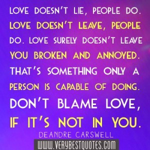 Quotes - Inspirational Quotes about Life, Love, happiness, Kindness ...