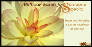 happy birthday ingrid ingrid these birthday wishes are especially ...