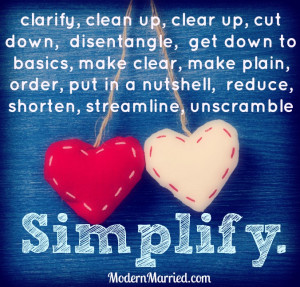 organizing, organization, clutter, decluttering, spring cleaning ...