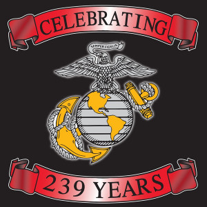the freeper canteen salutes the united states marine corps 10nov1775 ...