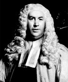 Sir William Blackstone Quotes and Quotations