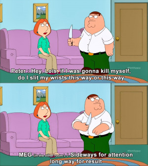 Family Guy Funny Quotes Funny Quotes About Life About Friends and ...
