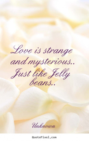 create picture quotes about love design your own love quote graphic