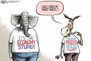 Its-the-Economy-Stupid