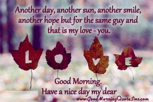 Good-Morning-Love-Quotes-Romantic-Good-Morning-Quotations-Sayings ...