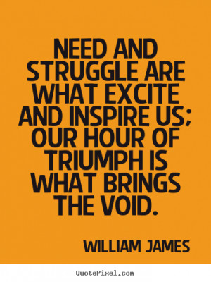 ... james more success quotes life quotes friendship quotes love quotes