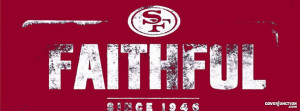 Jan 11, 2014 Large_ninersnation Ninersnation. Niners Nation, a San Do ...