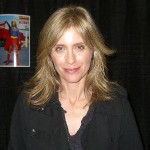 Helen Slater Quotes