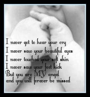 RIP MY LITTLE ANGEL*