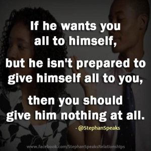Selfish Person Quotes Relationship quotes