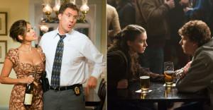 10 Best Movie Quotes Of 2010