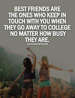 ... friendship quotes tumblr sad sad friend quotes tumblr sad quotes