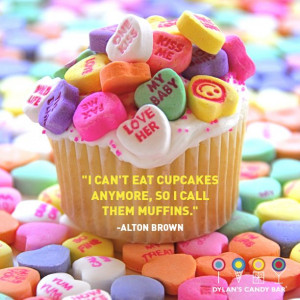 More like this: alton brown , brown and quotes .