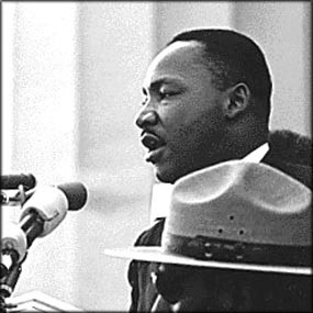 marting-luther-king-jr-quotes-I-have-a-dream.jpg