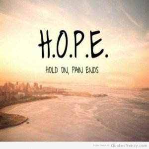 Life Quotes, Quotes Poems, Lifequot H O' P, Hope Jesus, Life Pain ...