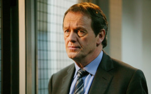 Kevin Whately Lewis...