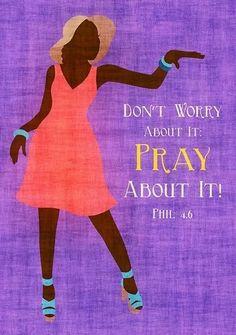 prayer work black art prayer therapy lord prayer inspiration quotes ...