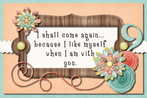 Friendship Wallpapers Greeting Cards Pictures And Friends Quotes