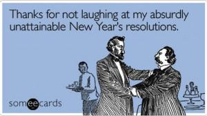 funny new year's jokes