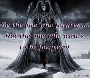 Dark Angel Quotes