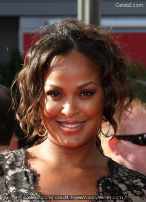 laila ali young