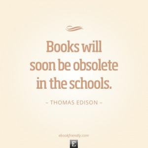 Quote-Thomas-Edison-about-books.jpg