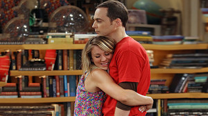 Love-thy-neighbor-big-bang-theory-penny-sheldon