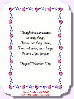 ... valentine s day at 10 17 am labels quotes sayings valentine sayings