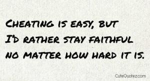 60145-Cute+quotes+good+sayings+faith.jpg