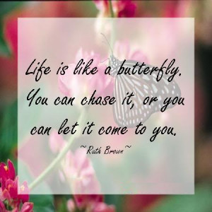 Butterfly Quotes (14)