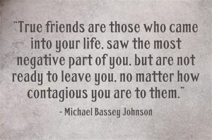 quotes about negative family members