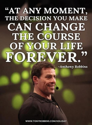 Tony Robbins, Personal Development, Success, Inspiration, Motivation