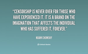 File Name : quote-Noam-Chomsky-censorship-is-never-over-for-those-who ...