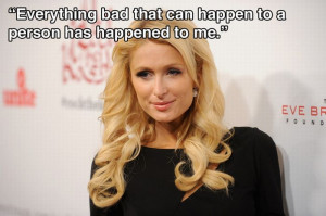 Dumb Celebrity Quotes of 2011