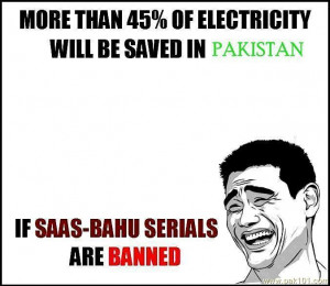 Electricity Can Be Saved