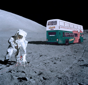 Apollo 11 Moon Landing Quotes. QuotesGram