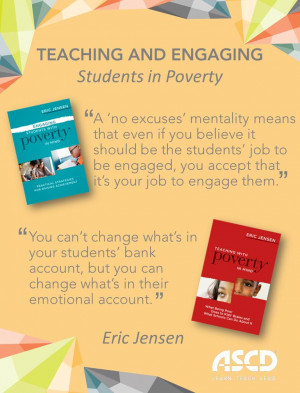 Below are 10 inspiring quotes from Jensen's two books . You'll ...