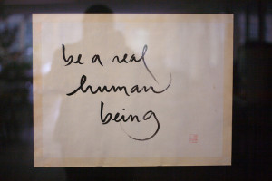 Go Back > Gallery For > Mindfulness Quotes Thich Nhat Hanh