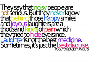 quotes on smile and laughter. quotes about smile as best