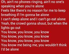 tech n9ne lyrics more n9ne lyrics tech n9ne