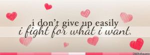 ... 100+ Meaningful Text And Quote Facebook Timeline Cover Pictures