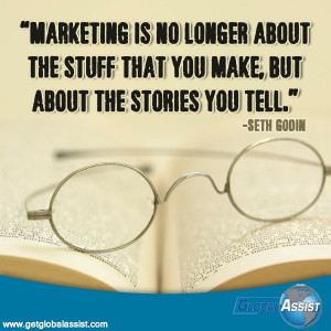 Social Media Marketing Quotes http://www ...