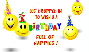 happy birthday sending birthday blessings filled with love and peace