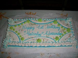Happy 1st Birthday Boy Quotes Happy 1st birthday baby boy!