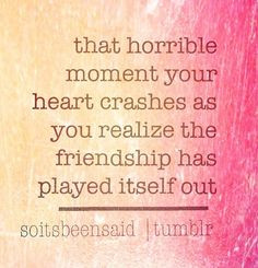 Quote Quotes Quoted Quotation Quotations that horrible moment your ...
